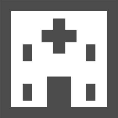 診療所、クリニック向けホームページ