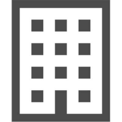 中小企業向けホームページ