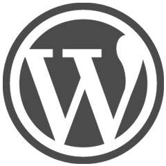 WordPressなどのCMS導入<